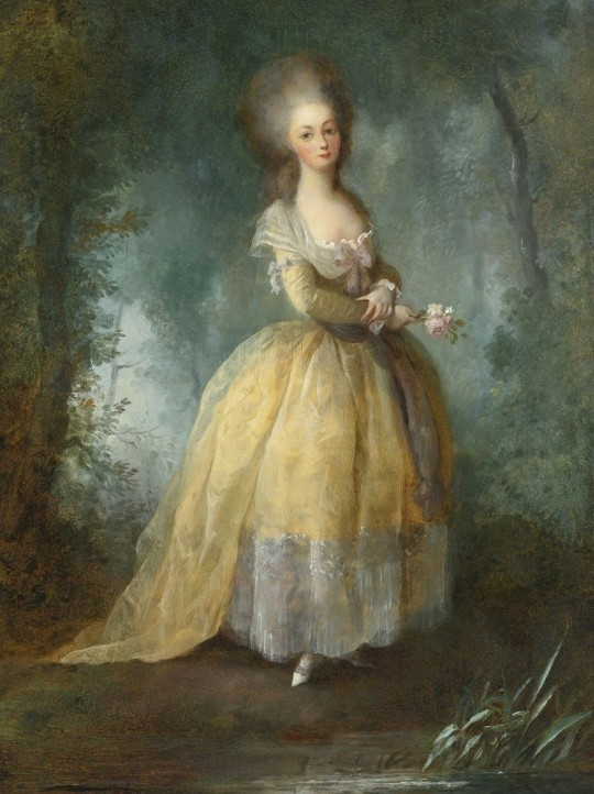 jean frederic schalle (1752-1825) d