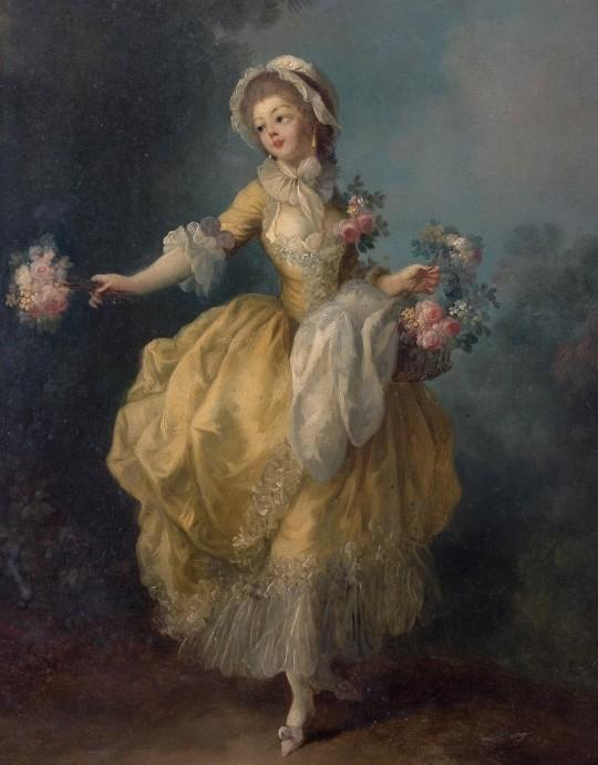 jean frederic schalle (1752-1825) f
