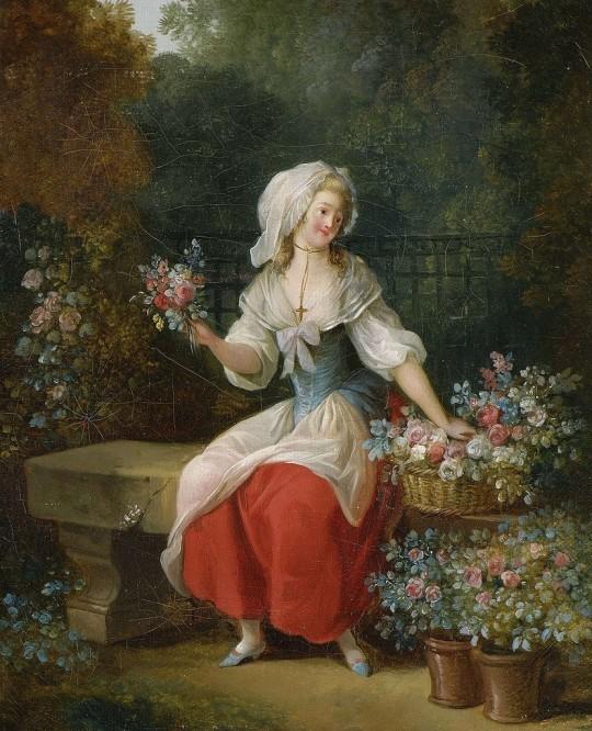jean frederic schalle (1752-1825) n