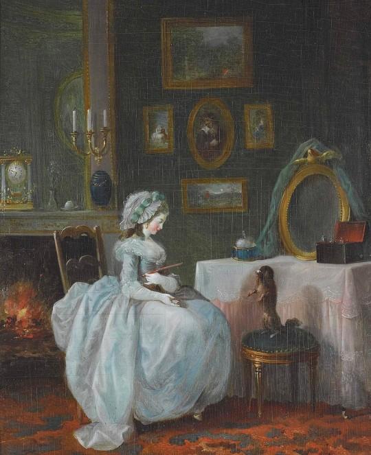jean frederic schalle (1752-1825) r