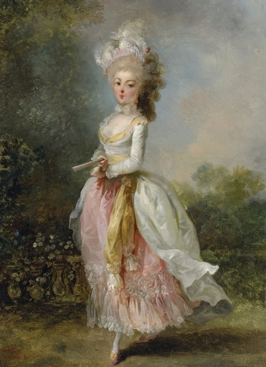 jean frederic schalle (1752-1825) s