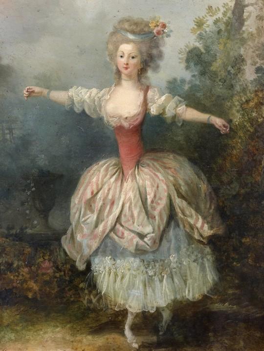jean frederic schalle (1752-1825) x