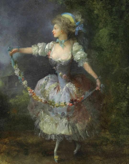 jean frederic schalle (1752-1825) z