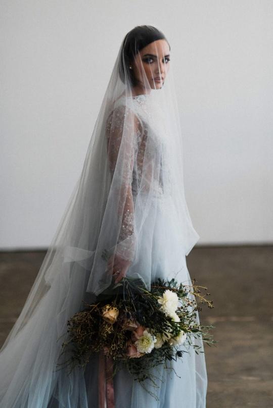 industrial-wedding-venue-fremantle-perth-26-1800x0-c-default