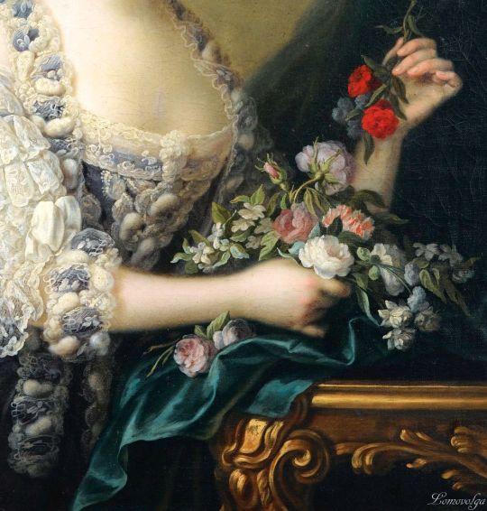 Maria Tereza