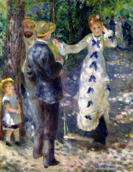 Pierre-Auguste Renoir, 1841-1919 f