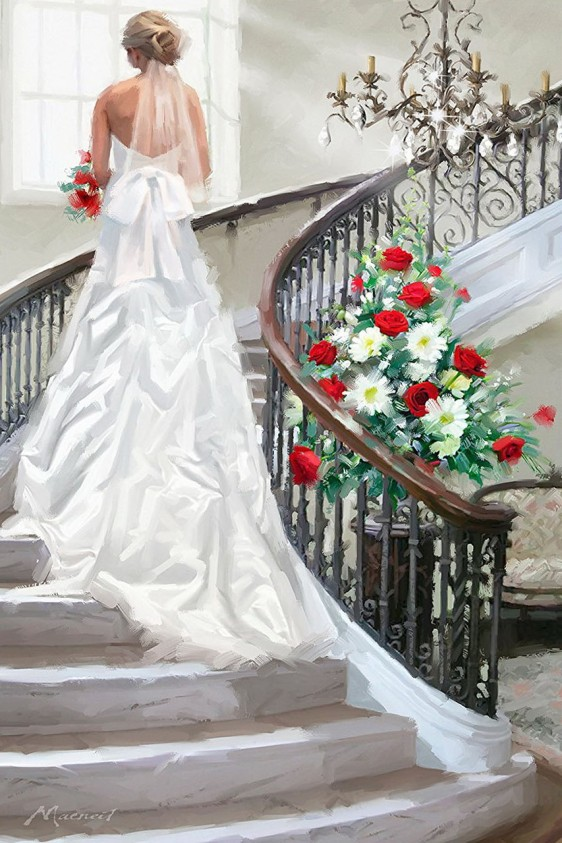 Bridal Staircase (5)