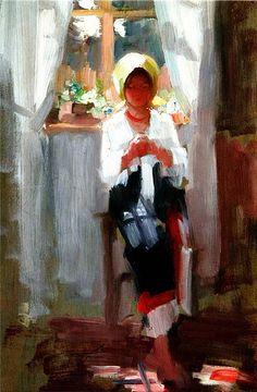 d5cbc07eda85e9a9de7bcf33694639e4--beaux-arts-impressionism