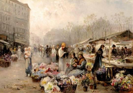 Emil Barbarini sa născut în 1855 la Viena 11