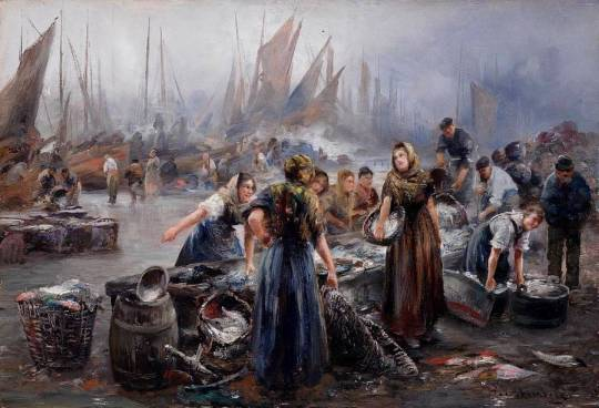 Emil Barbarini sa născut în 1855 la Viena 7