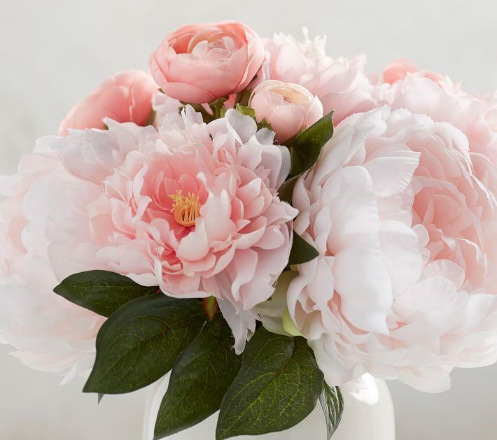 faux-monique-lhuillier-floral-bloom-bundle-o