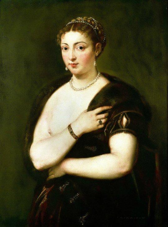 Rubens Paul Peter (1577-1640)